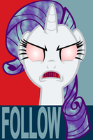 Follow by EvilTurnover