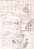 Steal My Heart pg49 by SarahLaDuchesse
