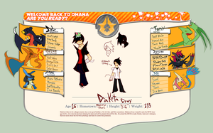 BFOI Y2 App: Dakota -Revised-