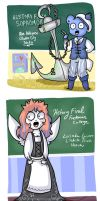 Final 1-History by PixieParrot