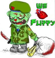 We love flippy by 51ck
