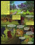 BBA graphic Novel Pg 9 Redux by KayFedewa