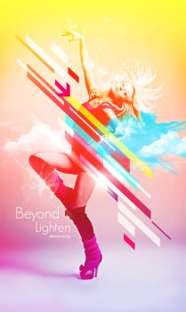 Beyond Lighten by rikochet33