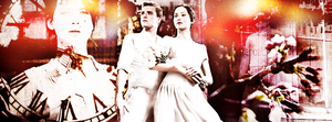 +LoversCrossed Portada by PottericaLewis