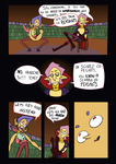 NIPS: Page 4 by Eyelids-pie