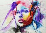 play-withColors by Bagdadi