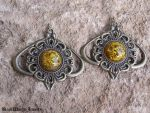 Gintaras by BlackWings-jewelry