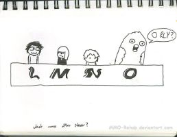 SKETCH: What Comes After Near by MMO-Rehab