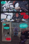TMOM Issue 10 page 26 by Gigi-D