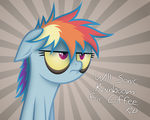 Rainbow_Dash.PNG by ZuTheSkunk