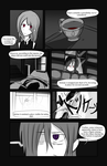 Shade - Prologue (Chapter 0 Page 36) by Neuroticpig