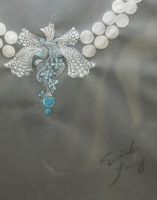 my jewelry design 12 by erichjuang