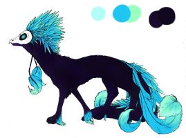 Carvial- Sold to KarmaWolf by forgetSanity