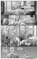 Sherlock Comic2 Pg09 by semie