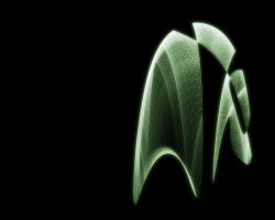 green tangents by sterlingslivered