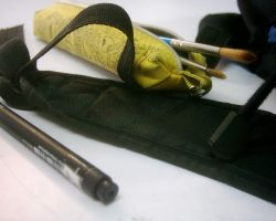 tools in rest by sara-nmt