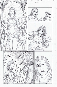 Pg 18 Top Cow Sub by Lead-Base