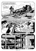 Get A Life 6 - pagina 2 by martin-mystere