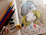 14 juillet 2015 by willymerry