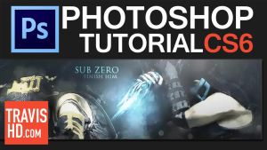 Signature Tutorial Video - Over 15,000 Views Today by ShindaTravis