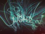 Light by area105