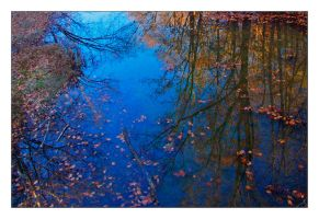 Lower stream.L1000770, with story by harrietsfriend