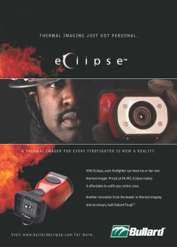 Eclipse ad2 Fire Chief by Earth2Chris
