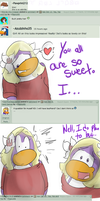 Ask Dot 13: Complicated by Mgonz46