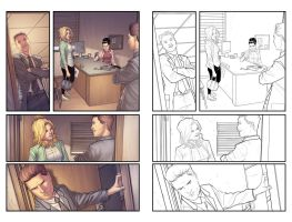 Morning glories 27 page 8 by alexsollazzo