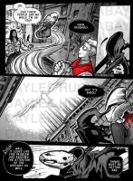 DC: Chapter 11 pg. 372 by bezzalair