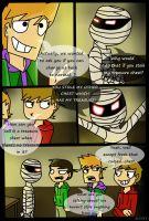 Eddsworld: switched- page 22 by Glytzy