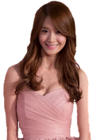 Yoona SNSD KBS Awards PNG by yoonaddict150202