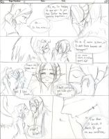 When Hell Grew Cold pg5 by bell-chann