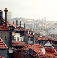 Porto by pariah87