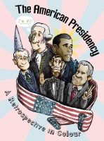 .:The American Presidency:. by contravere