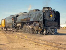 UP 844 1 by Pwesty