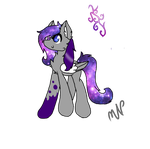 adoptable by mlpdrawer815