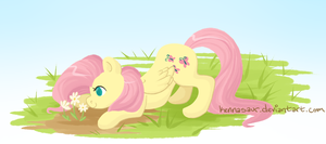 signs of spring by kennasaur