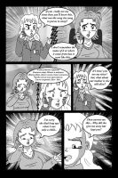 Changes page 640 by jimsupreme