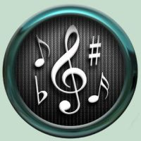 My music by victor1410