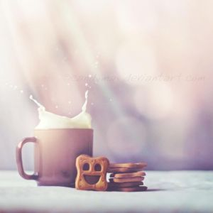 :happy morning: by =candymax