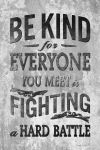 be kind by red5