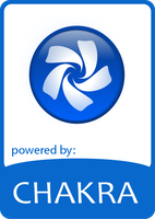 Chakra Badge by amai-biscuit