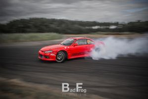 Let's drift 3 by ZabixMix