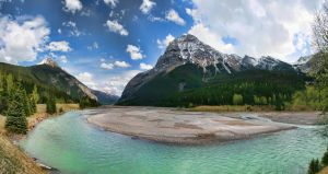 Field 8 Pic Pano With Changes by Joe-Lynn-Design