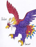 Helios by Tora-Luv10