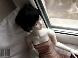 .:BJD - and maybe by Kilmiel