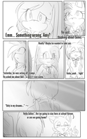 MPST page 16 by Klaudy-na