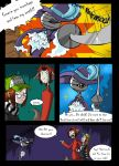 TNBC Riding Hood - Page 9 by TamarinFrog