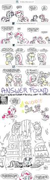 Guessing Game #03 by FouDubulbe